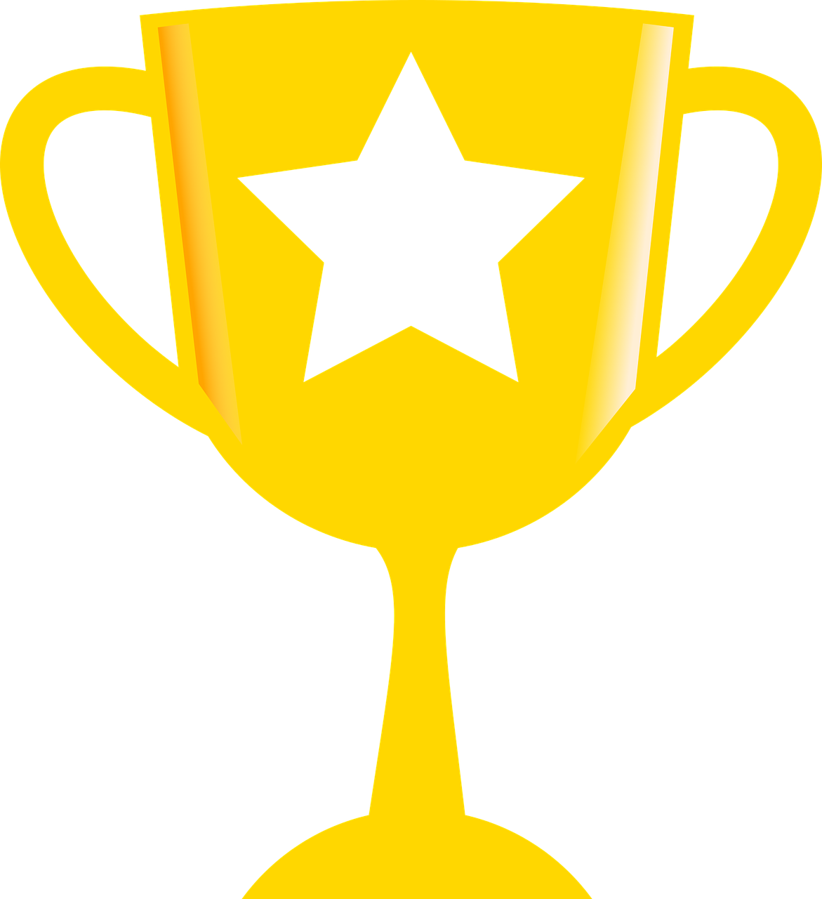 trofeum ZSP