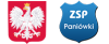 Zespół Szkolno Przedszkolny w Paniówkach